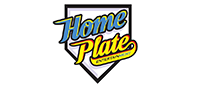HomePlateEntertainment_LOGO