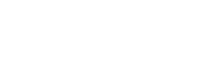 EY Entrepreneur Of The Year™