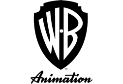 Warner_Bros._Animation_logo